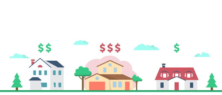 TaxProper raises $2M to automate getting your property taxes lowered
