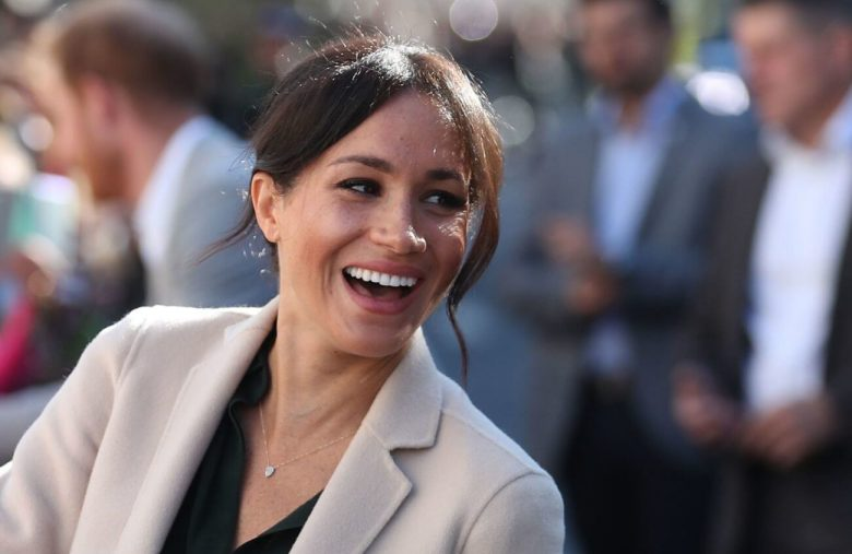 Meghan Markle Rumored to Be Relaunching the Tig – Here's Why It Won't Happen