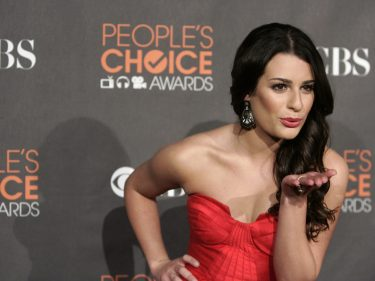 Glee Always Had a Seedy Underbelly – Lea Michele Is Just the Tip of the Iceberg