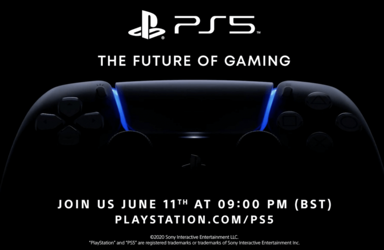 Rescheduled PS5 Event Date Has Leaked, Thanks to a Twitch Ad Blunder