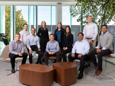 Wing, founded by veterans of Accel and Sequoia, rounds up $450 million for its third fund