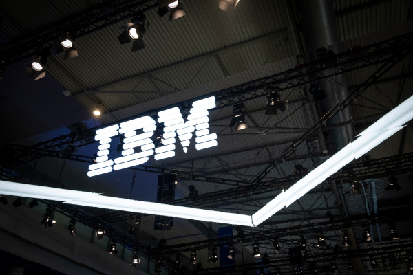 IBM ends all facial recognition work as CEO calls out bias and inequality
