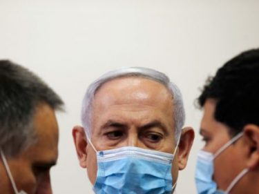 Coronavirus Cases Spike: Netanyahu Pulls 'Emergency Brake' on Easing Restrictions