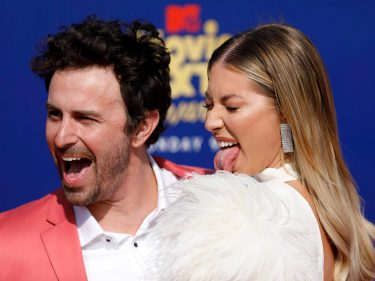 Everyone Knew Stassi Schroeder Was Racist – They Just Chose to Ignore It