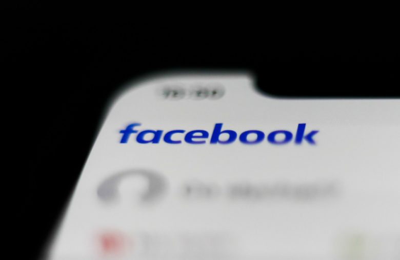 Facebook rolls out its dedicated News section to all US users