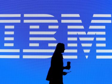 IBM Cloud suffers prolonged outage