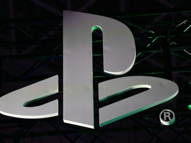 Your Biggest Fear About PS5 Games Might Be Coming True