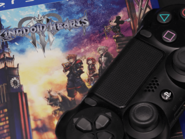 Kingdom Hearts Coming to Game Pass Won't Make the Story Easier to Understand