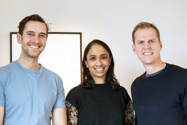 Peppy raises £1.7M for its employee healthcare benefits platform