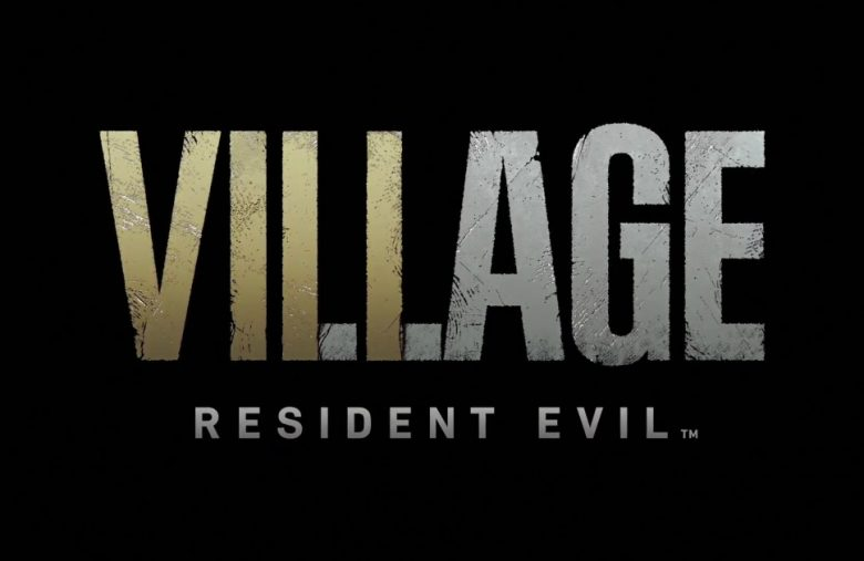 'Resident Evil 8' is coming to the PS5 in 2021