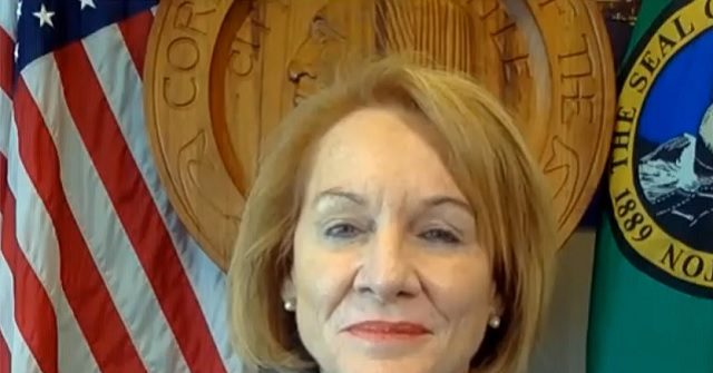 Seattle Mayor Durkan: 'We Could Have the Summer of Love' – We Have Four Blocks That Are 'More Like a Block Party'