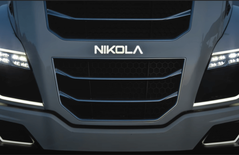 Analysts See Nikola Stock Crashing 80%, But Millennials Are Going All In