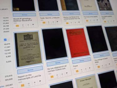 Internet Archive ends free e-book program, following publisher suit