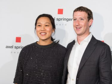 Mark Zuckerberg and Priscilla Chan respond to Chan Zuckerberg Initiative scientists' open letter on Trump