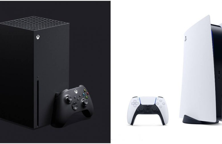 PS5 vs Xbox Series X: Who's The Loser in This Console-Price Cold War?