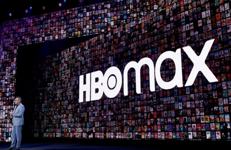 The Morning After: HBO changes some names around to make room for Max