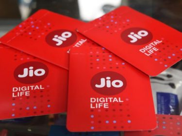 India's Reliance Jio Platforms to sell $250 million stake to L Catterton