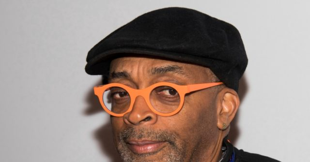 'My Words Were Wrong': Spike Lee Sorry for Defending Woody Allen
