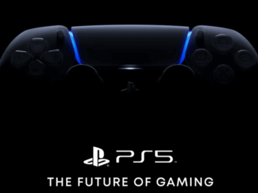 PS5 Promises Massive UI Innovation, While Xbox Series X Drags Its Feet