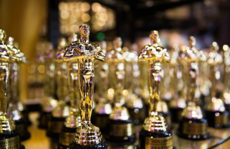 The 2021 Oscars are delayed due to the coronavirus pandemic