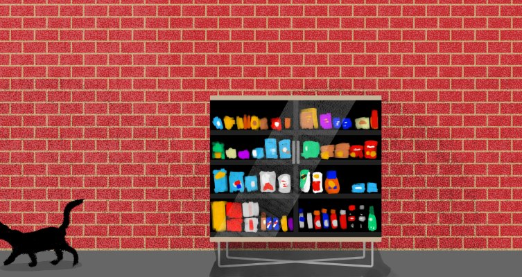Stockwell, the AI-vending machine startup formerly known as Bodega, is shutting down July 1