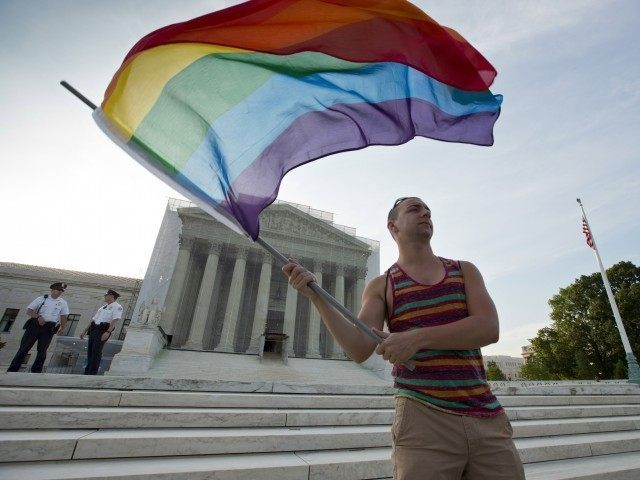Carrie Severino: SCOTUS LGBT Decision Will 'Create a Tsunami of New Litigation' Against Religious Groups