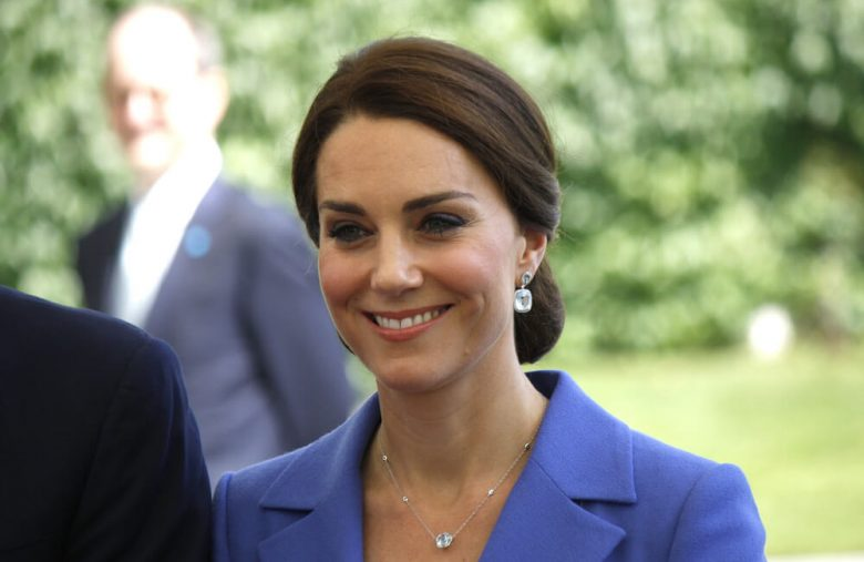 "Kate Middleton Is No Longer ""the People's Duchess"" – She's ""The Firm's"" Robot"