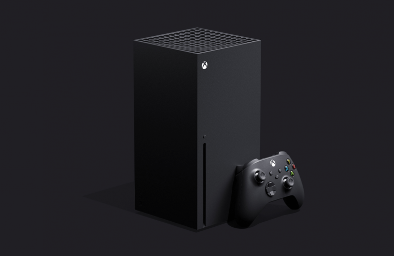 Expect a High Xbox Series X Price Due to This Clever Reason