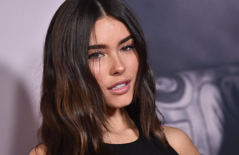 Madison Beer Is Yet Another Half-Baked Influencer We Need To Cancel