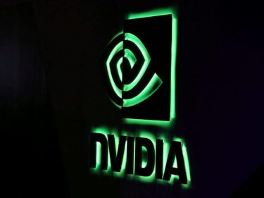 FAANG Wannabe Nvidia Is Bloated Despite Soaring Year – Wall Street Analyst