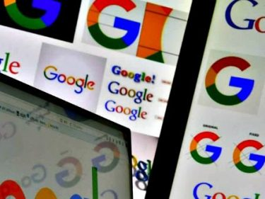 Sean Davis: Federalist Comments Section Will Return, Looks Like NBC Partnered with Left-Wing Group to 'Use Google to Go After Us'