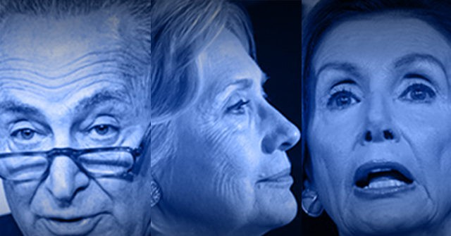 Group Launches Nationwide Effort to Stop Democrat Election Fraud