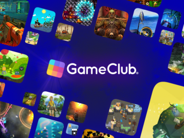 GameClub brings its subscription-based gaming catalog to Android
