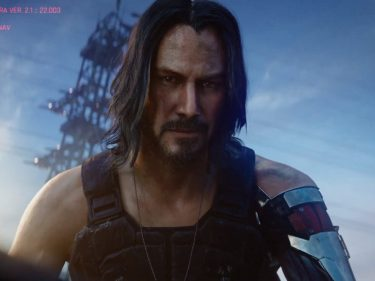 Cyberpunk 2077 Fans Need to Stop Crying – This Delay Is Great News