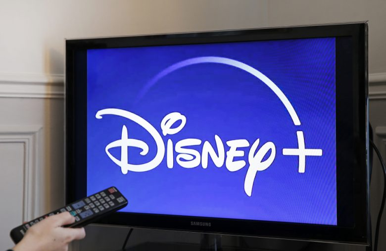 Disney+ no longer offers a free trial period