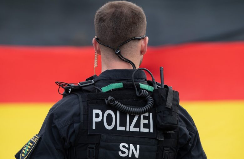 Germany's updated hate speech law requires sites to report users to police