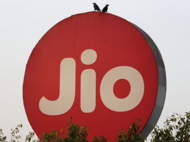 A reading guide to Reliance Jio, the most important tech company in the world