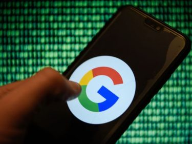 French court slaps down Google's appeal against $57M GDPR fine