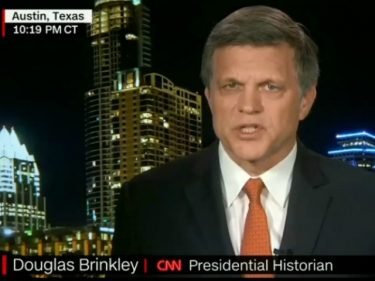 CNN POTUS Historian: Trump Tulsa Rally Will 'Look Horrific' in History