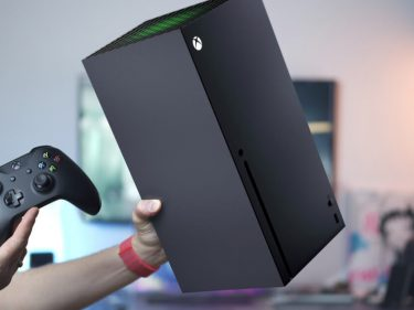 Exclusives Won't be the End All Be All for Xbox Series X & PlayStation 5