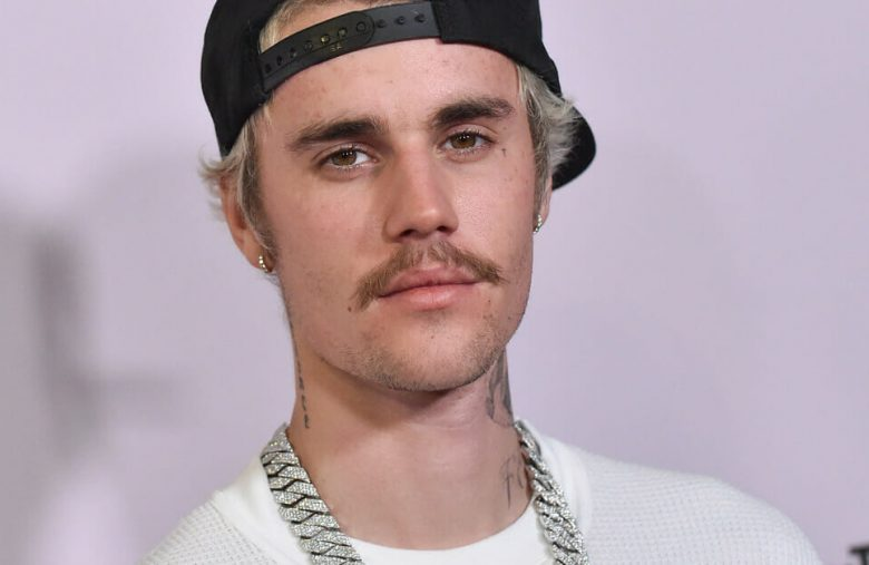 Justin Bieber Was Accused of Sexual Assault — We Need To Take This Seriously