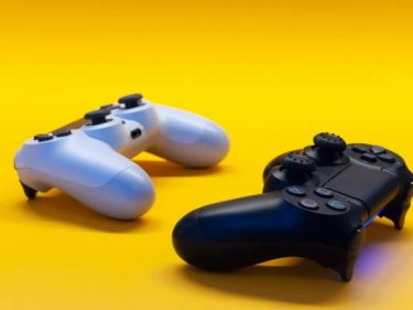 Confronting racial bias in video games