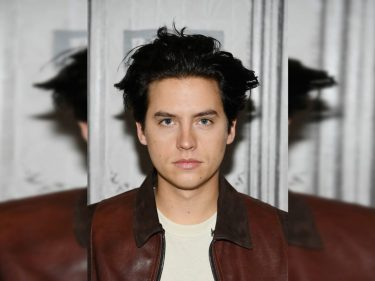 I'm Scared the Cole Sprouse Allegations Could Kill the #MeToo Movement