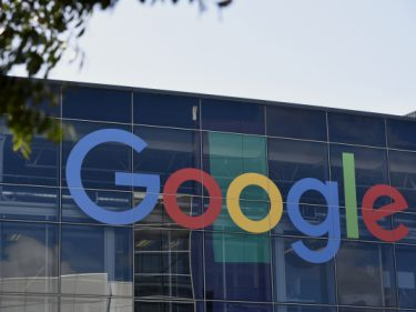 Google employees demand company stop selling tech to police