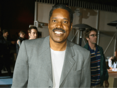 Larry Elder's 'Uncle Tom' Debunks Myth Political Parties 'Switched' on Racism