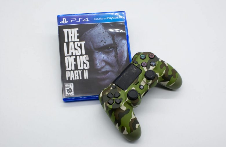 The Last of Us 3 Hype Is Already Here – And It's Ridiculously Premature