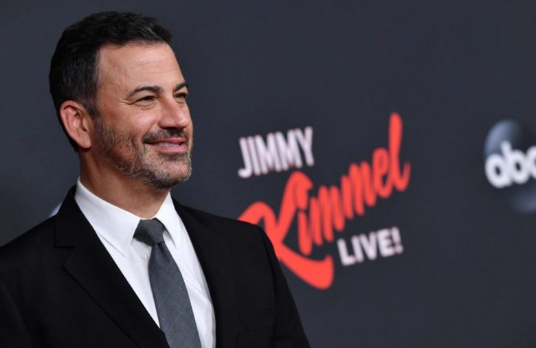 Disney May Simply Have to Cancel Jimmy Kimmel – And Here's Why
