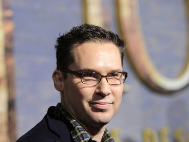 Bryan Singer Is Proof That We Need to Defund Hollywood
