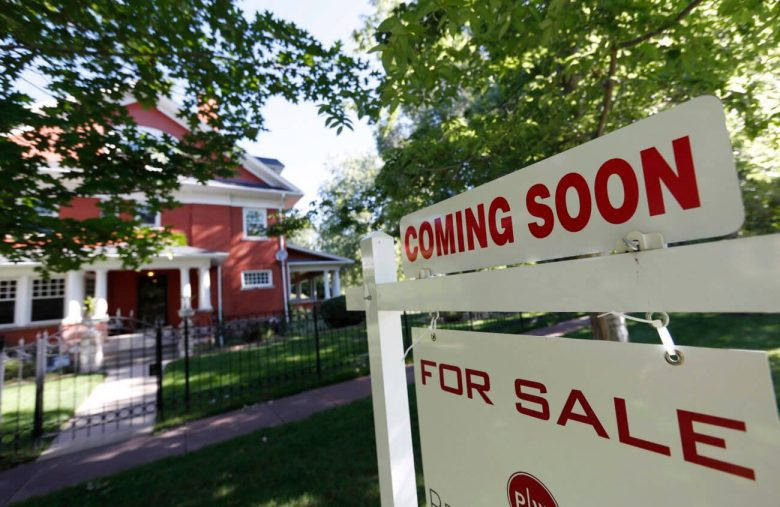 The Housing Market Is Showing Signs of Weakness – And it Will Get Worse
