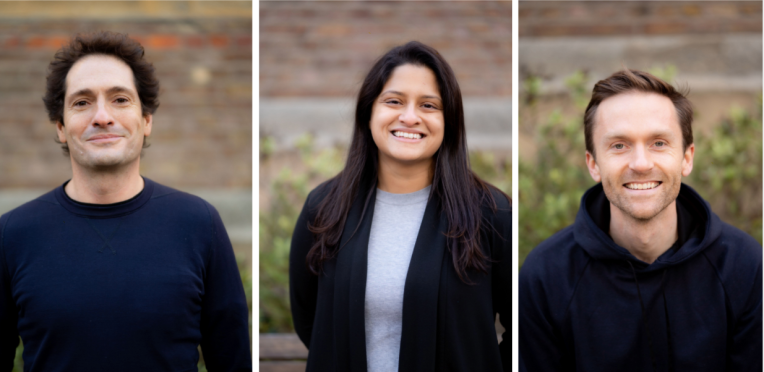 Connect Ventures outs $80M third fund to back 'product-led' seed-stage founders